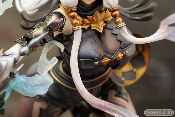 メガハウス Lucrea(ルクリア) ライザのアトリエ ~常闇の女王と秘密の隠れ家~ リラ 永野健民 たうもけい ピンポイント フィギュア ソフマップ 07