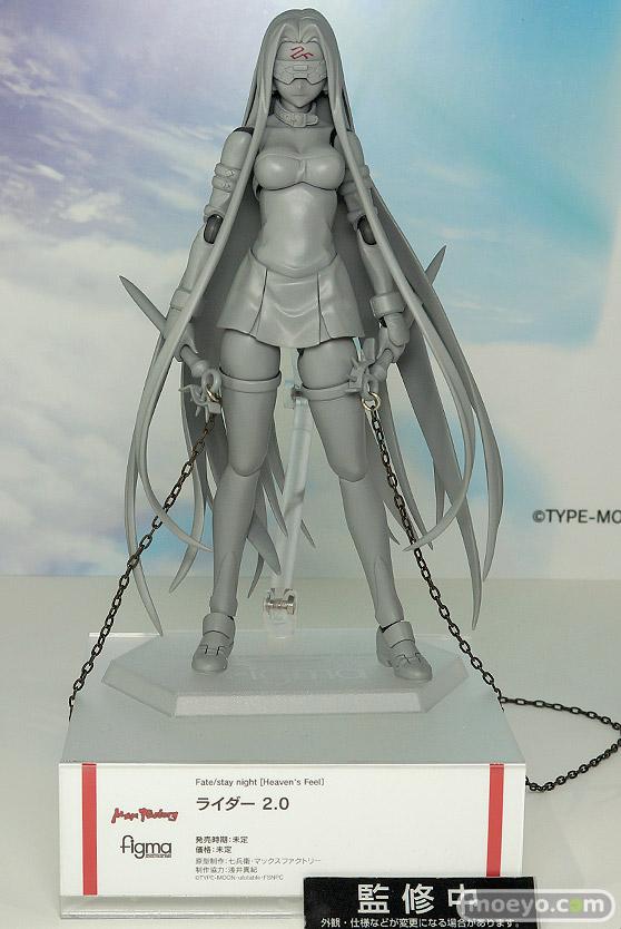 ワンホビ33 FGO 源頼光 メカエリチャン フィギュア 26