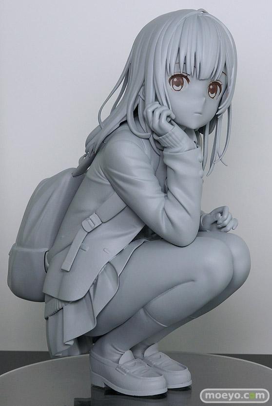 ワンホビ33 グッドスマイルカンパニー フィギュア 木之本桜 ライザ 16
