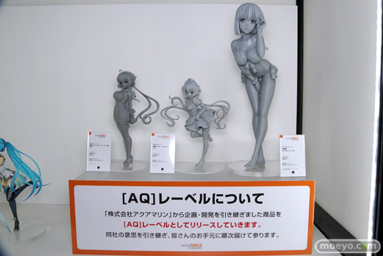 ワンホビ33 グッドスマイルカンパニー フィギュア 木之本桜 ライザ 36