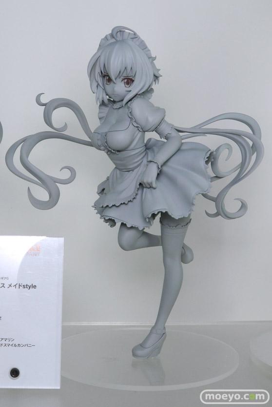 ワンホビ33 グッドスマイルカンパニー フィギュア 木之本桜 ライザ 41