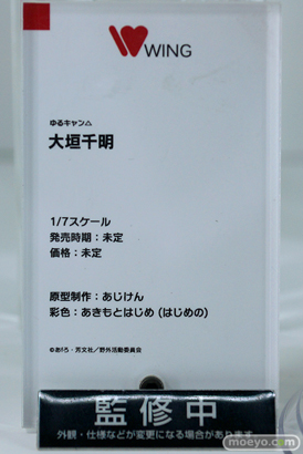 ワンホビ33 フィギュア ウイング ファット・カンパニー 19
