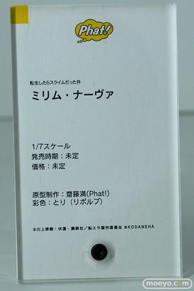 ワンホビ33 フィギュア ウイング ファット・カンパニー 37