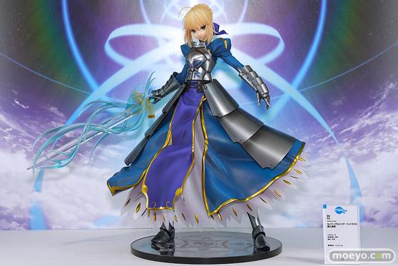 フリーイング Fate/Grand Order セイバー/アルトリア・ペンドラゴン(第二再臨)  くうぇ~る フィギュア ワンホビ33 01