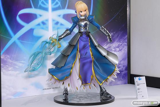 フリーイング Fate/Grand Order セイバー/アルトリア・ペンドラゴン(第二再臨)  くうぇ~る フィギュア ワンホビ33 02