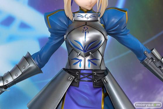 フリーイング Fate/Grand Order セイバー/アルトリア・ペンドラゴン(第二再臨)  くうぇ~る フィギュア ワンホビ33 06