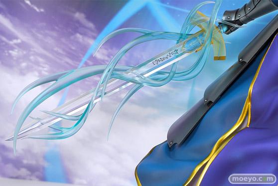フリーイング Fate/Grand Order セイバー/アルトリア・ペンドラゴン(第二再臨)  くうぇ~る フィギュア ワンホビ33 07