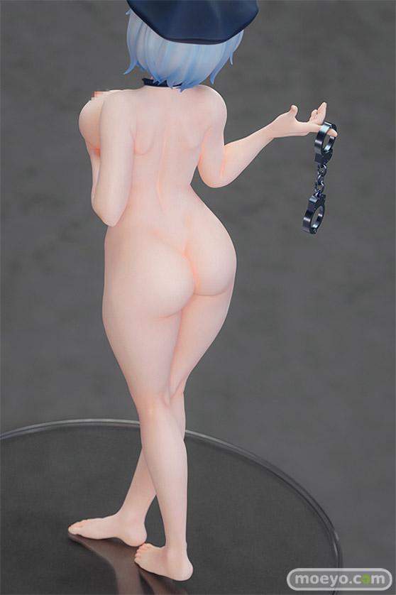 insight(インサイト) インサイトオリジナル「肉感少女S」 フィギュア まつるぎ エロ 12