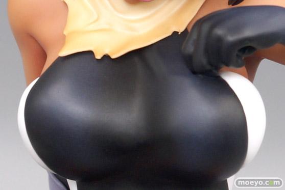 メガハウス G.E.M.シリーズ BLEACH 四楓院夜一 破面篇 ぽんず Tc フィギュア 製品版 26