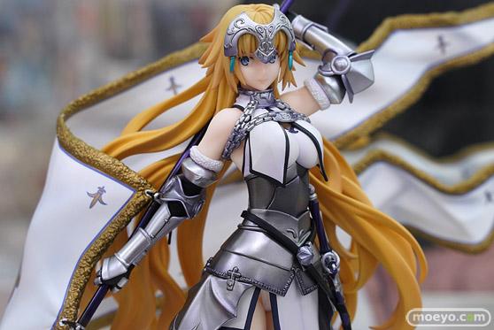 フレア Fate/Grand Order ルーラー/ジャンヌ・ダルク フィギュア French Doll 強龍 フィギュア 04