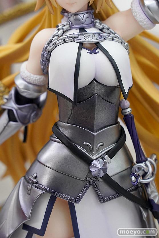 フレア Fate/Grand Order ルーラー/ジャンヌ・ダルク フィギュア French Doll 強龍 フィギュア 06