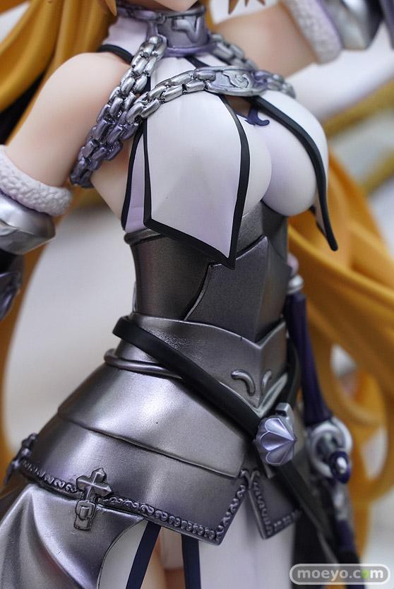 フレア Fate/Grand Order ルーラー/ジャンヌ・ダルク フィギュア French Doll 強龍 フィギュア 07