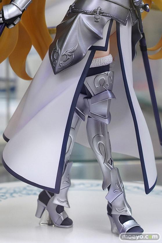 フレア Fate/Grand Order ルーラー/ジャンヌ・ダルク フィギュア French Doll 強龍 フィギュア 08