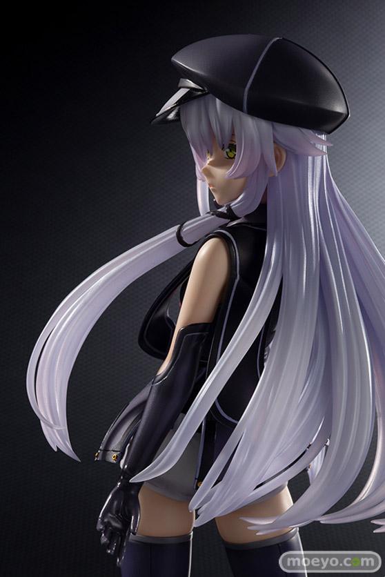 コトブキヤ 軌跡シリーズ アルティナ・オライオン HIROHITO フィギュア 18