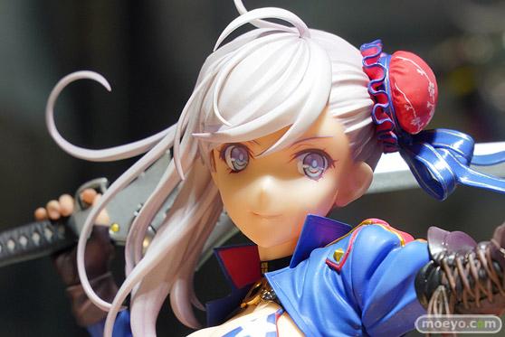 アルター Fate/Grand Order バーサーカー/宮本武蔵 田中冬志 鉄森七方 フィギュア あみあみ 06