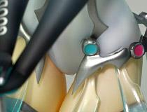 グッドスマイルカンパニー新作美少女フィギュア「レーシングミク 2013 Rd.4 SUGO 応援Ver.[AQ]」予約受付開始!【ワンホビ33】