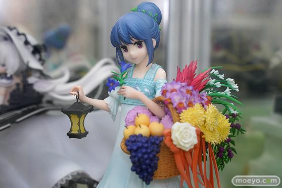 秋葉原の新作美少女フィギュア 2021年7月3日 11