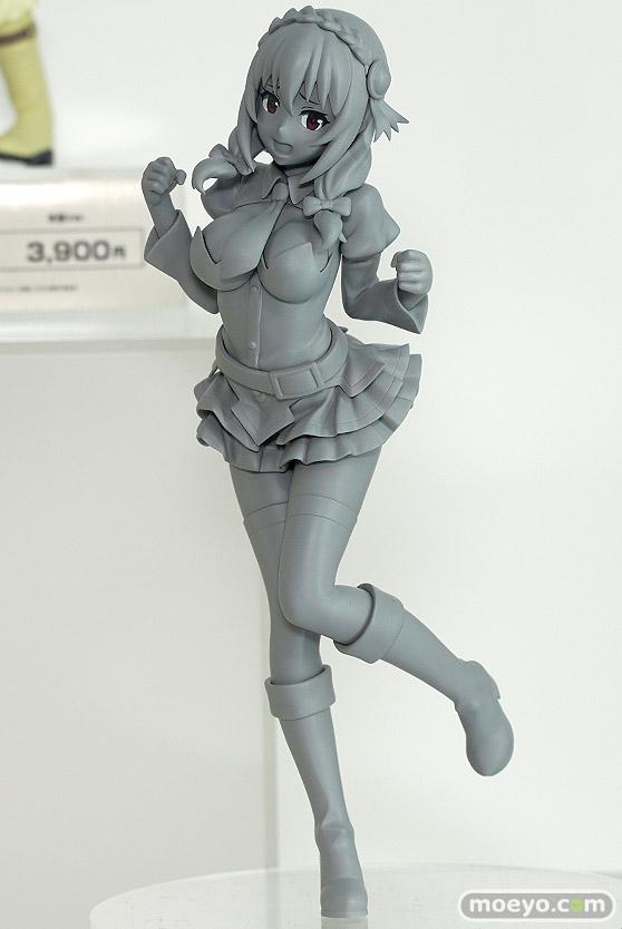 マックスファクトリー POP UP PARADE ゆんゆん フィギュア 01
