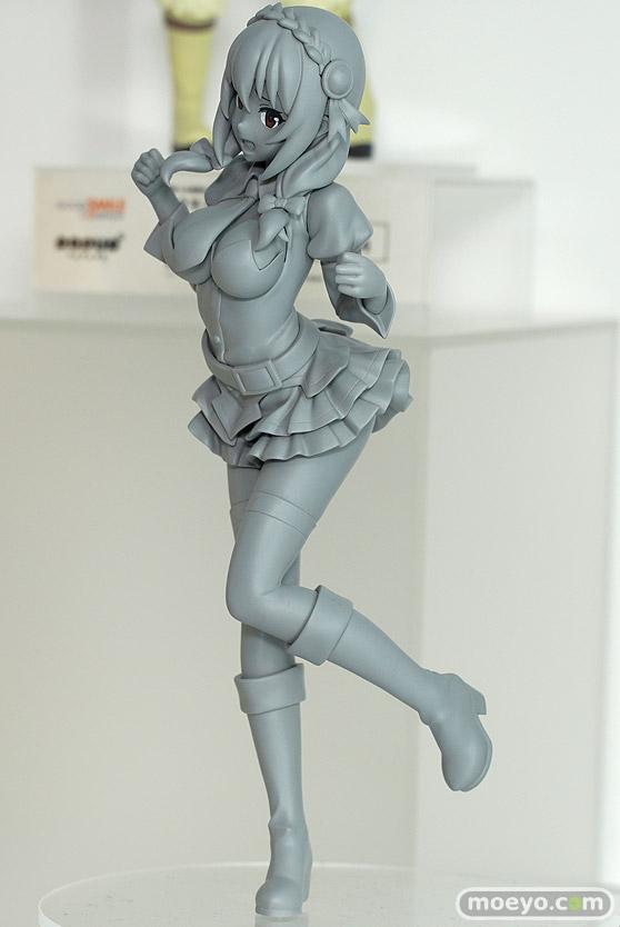 マックスファクトリー POP UP PARADE ゆんゆん フィギュア 03