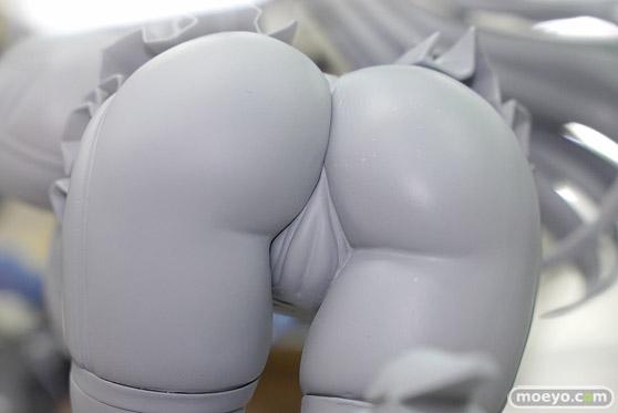 秋葉原の新作美少女フィギュア展示の様子 2021年7月17日 あみあみ 33