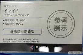 秋葉原の新作美少女フィギュア展示の様子 2021年7月17日 あみあみ 45