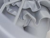 「レーシングミク 2021Ver.」「雪ノ下雪乃&由比ヶ浜結衣」など 秋葉原の新作フィギュア、グッズ展示の様子「アキバCOギャラリー」「とらのあな」編(2021年7月17日)