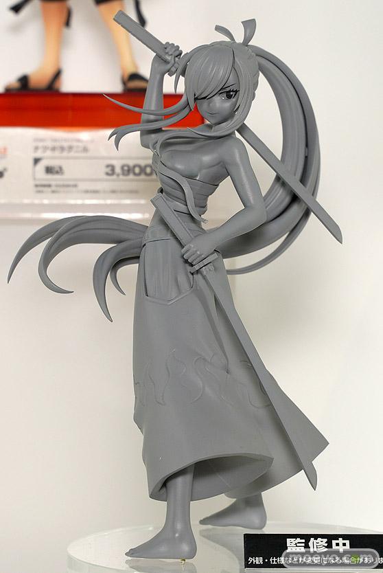 グッドスマイルカンパニー POP UP PARADE FAIRY TAIL ファイナルシリーズ エルザ・スカーレット 妖刀紅桜 Ver. ワンホビ33 01