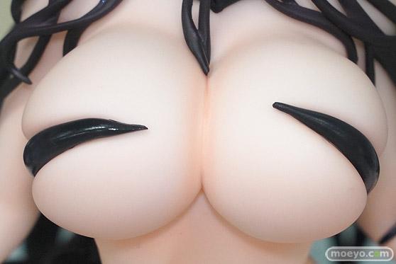 KADOKAWA KDcolle『姉なるもの』千夜 乙山法純 絵梦トイズ フィギュア あみあみ 11