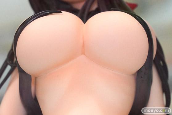 KADOKAWA KDcolle『姉なるもの』千夜 乙山法純 絵梦トイズ フィギュア あみあみ 12