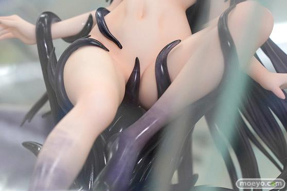 KADOKAWA KDcolle『姉なるもの』千夜 乙山法純 絵梦トイズ フィギュア あみあみ 13