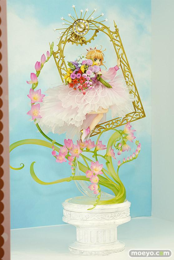 グッドスマイルカンパニー 木之本桜 Always Together ~ Pinky Promise ~ 河原隆幸 ねんどろん フィギュア 02