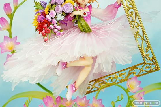 グッドスマイルカンパニー 木之本桜 Always Together ~ Pinky Promise ~ 河原隆幸 ねんどろん フィギュア 08