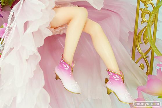 グッドスマイルカンパニー 木之本桜 Always Together ~ Pinky Promise ~ 河原隆幸 ねんどろん フィギュア 09