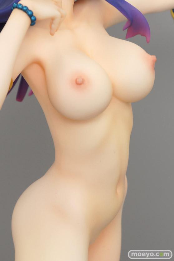 ダイキ工業 泉まひるオリジナルイラスト 二階堂 結稀 ORIGO-TOICHI もぐもぐさん 童人 フィギュア エロ キャストオフ 30