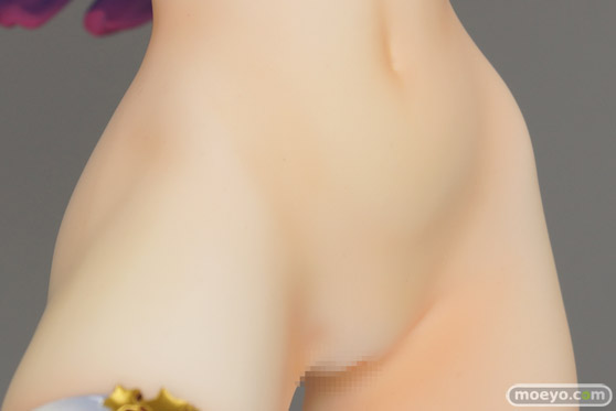 ダイキ工業 泉まひるオリジナルイラスト 二階堂 結稀 ORIGO-TOICHI もぐもぐさん 童人 フィギュア エロ キャストオフ 39