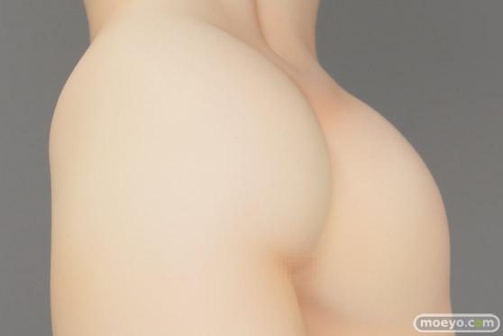 ダイキ工業 泉まひるオリジナルイラスト 二階堂 結稀 ORIGO-TOICHI もぐもぐさん 童人 フィギュア エロ キャストオフ 42