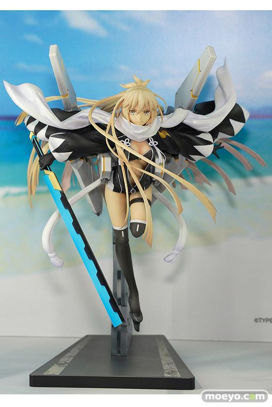 グッドスマイルカンパニー Fate/Grand Order アサシン/オキタ・J・ソウジ 目出ル金 Z4 フィギュア ワンホビ33 01