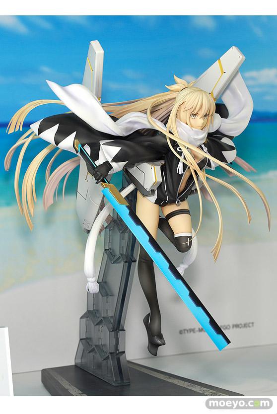 グッドスマイルカンパニー Fate/Grand Order アサシン/オキタ・J・ソウジ 目出ル金 Z4 フィギュア ワンホビ33 02
