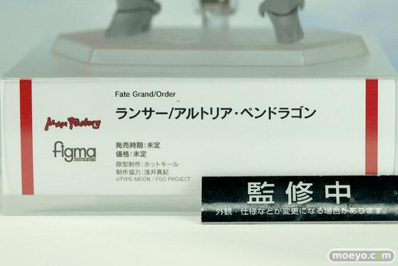 マックスファクトリーfigma Fate Grand/Order ランサー/アルトリア・ペンドラゴン ホットキール 浅井真紀 フィギュア ワンホビ33 08