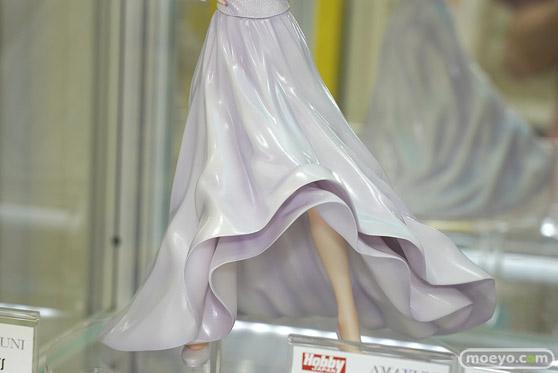 ホビージャパン 五等分の花嫁∬ 中野二乃 ウェディングVer. AMAKUNI iTANDi taumokei ピンポイント フィギュア 11