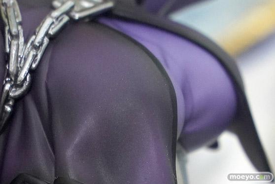 KADOKAWA KDcolle『Fate/Grand Order』ルーラー/ジャンヌ・ダルク リニューアルパッケージVer. のぶた 森山奈菜 リボルブ フィギュア あみあみ 08