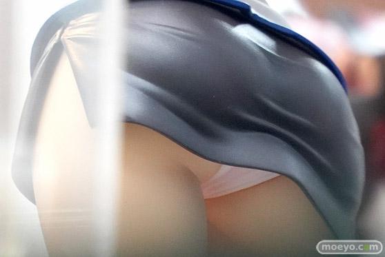 秋葉原の新作美少女フィギュア展示の様子 2021年8月9日 ボークス コトブキヤ 03