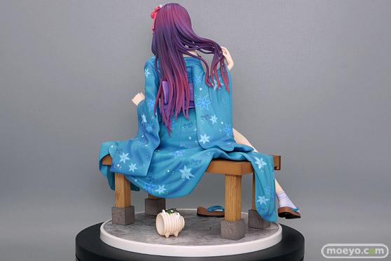 Pink・Cat 魔太郎オリジナルキャラクター 浴衣剝いちゃいました フレンチパイ カンヨン ネイティブ キャストオフ エロ フィギュア 製品版 05