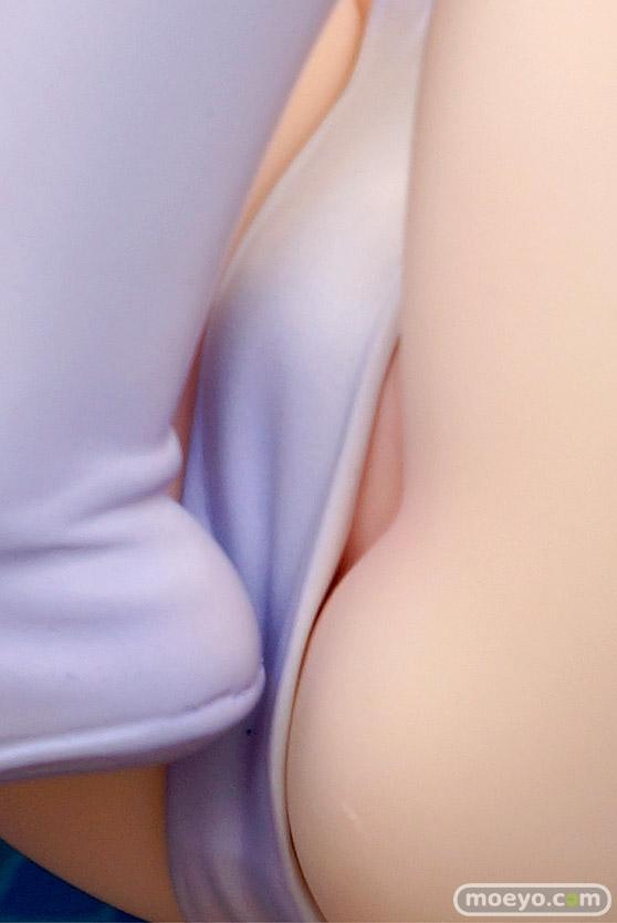 Pink・Cat 魔太郎オリジナルキャラクター 浴衣剝いちゃいました フレンチパイ カンヨン ネイティブ キャストオフ エロ フィギュア 製品版 32