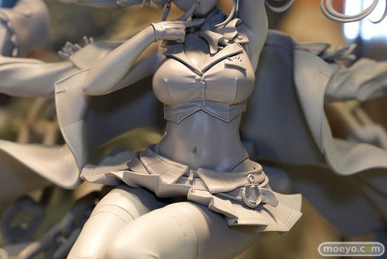 マックスファクトリー ホロライブプロダクション 宝鐘マリン CKB フィギュア 08