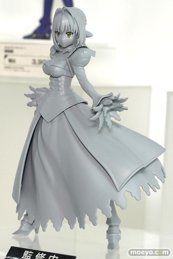 グッドスマイルカンパニー POP UP PARADE Fate/Grand Order セイバー/ネロ・クラウディウス フィギュア ワンホビ33 03
