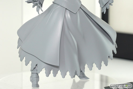 グッドスマイルカンパニー POP UP PARADE Fate/Grand Order セイバー/ネロ・クラウディウス フィギュア ワンホビ33 10
