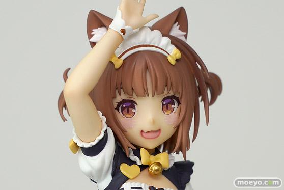 グッドスマイルカンパニー POP UP PARADE ネコぱら アズキ フィギュア ワンホビ33 05