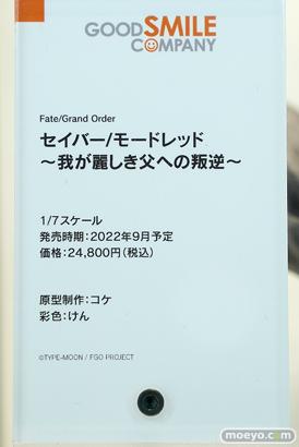 グッドスマイルカンパニー アキバCOギャラリー フィギュア 11