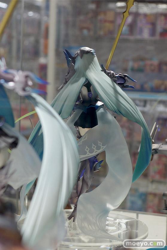 ホビージャパン Fate/Grand Order ランサー/ブリュンヒルデ AMAKUNI フィギュア ひろし ピンポイント 03